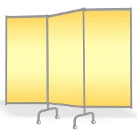 Privacy Screens - Commercial Interior Products For Healthcare & Hospitality