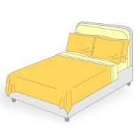 Bedding - Commercial Interior Products For Healthcare & Hospitality