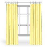 Healthcare Drapery For Stylish Hospital Drapes
