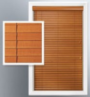 blinds wood graberss inches inch faux com zebrablinds graber ss blind