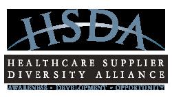 hsda_logo