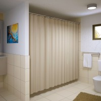 Sure-Chek Shower Curtains For Hospitals & Healthcare