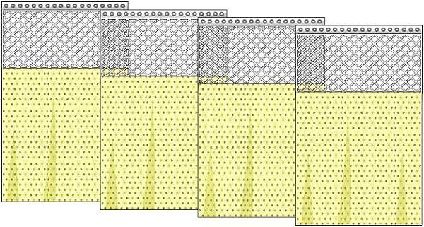 Modular Panel System