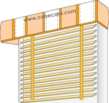 Custom Cord Length