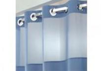 Laundry Bags - NYLON