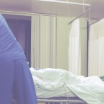 Infection Control Nurses Prefer Disposable Cubicle Curtains
