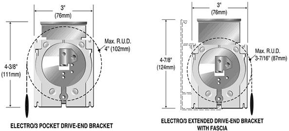 Motorized Shades By ElectroShades on lutron wiring diagram, bose wiring diagram, somfy wiring diagram, lightolier wiring diagram, von duprin wiring diagram, yamaha wiring diagram, square d wiring diagram, sony wiring diagram, kenwood wiring diagram, pelco wiring diagram, samsung wiring diagram, panasonic wiring diagram, hunter douglas wiring diagram, johnson controls wiring diagram, honeywell wiring diagram, herman miller wiring diagram, control4 wiring diagram, kohler wiring diagram, directv wiring diagram, lg wiring diagram,