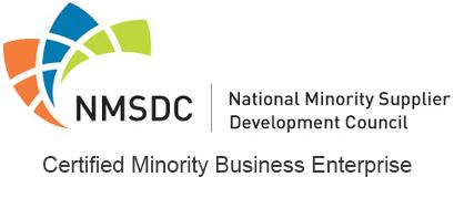 NMSDC_Signature